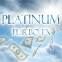 PLATINUM TURBO FX・90.jpg