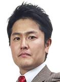 超スキャル・宮林慶次.PNG