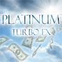 PLATINUM TURBO FX・90.jpg